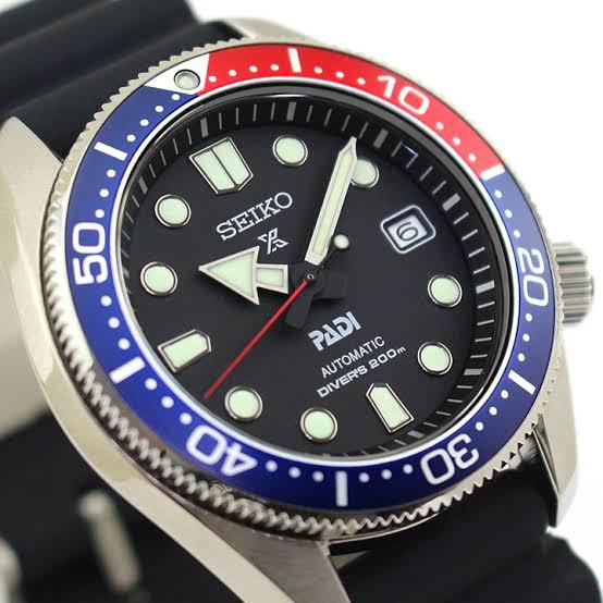 3EA34B16-AF3C-4A27-BBC7-A21A6D1BC21F.