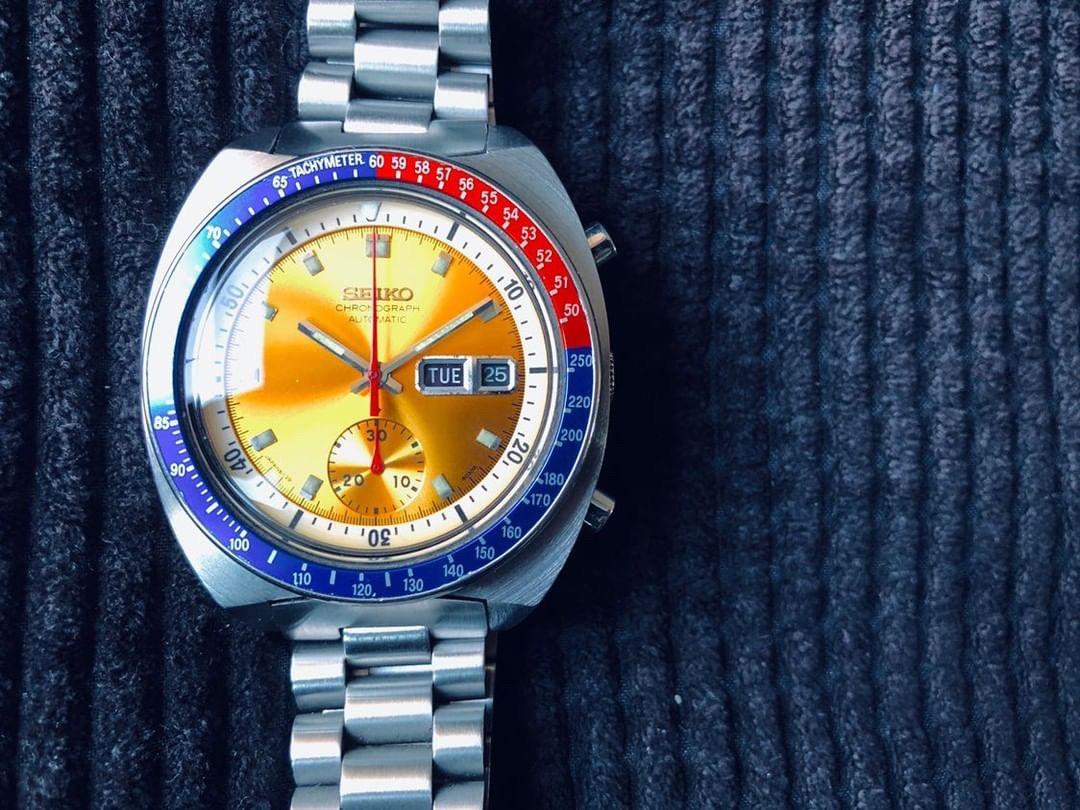 3F632C9C-5211-446A-BD7F-2EBF506FCC51.