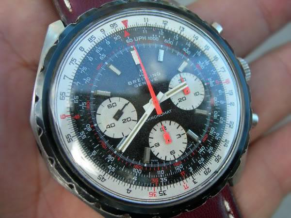 4-Chronomat-ref-818-.
