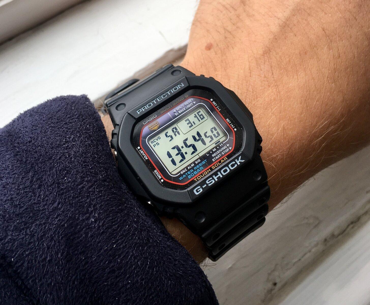 42200D2B-94A4-48A9-B459-E5E4848D5938.