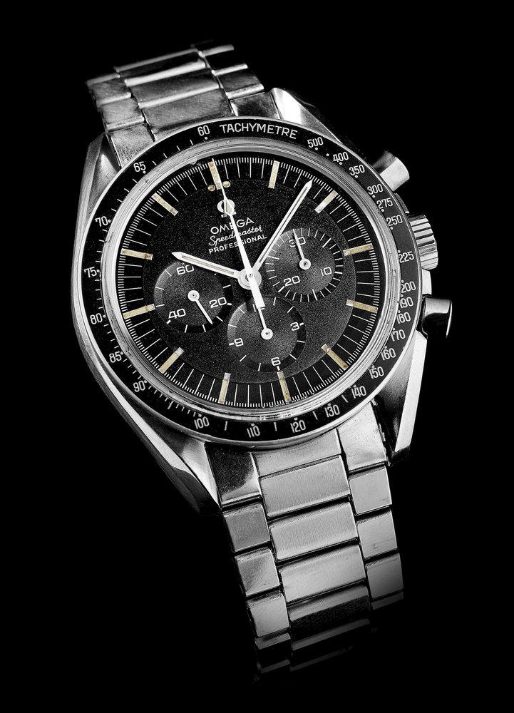 451-4_speedmaster_1964.jpg