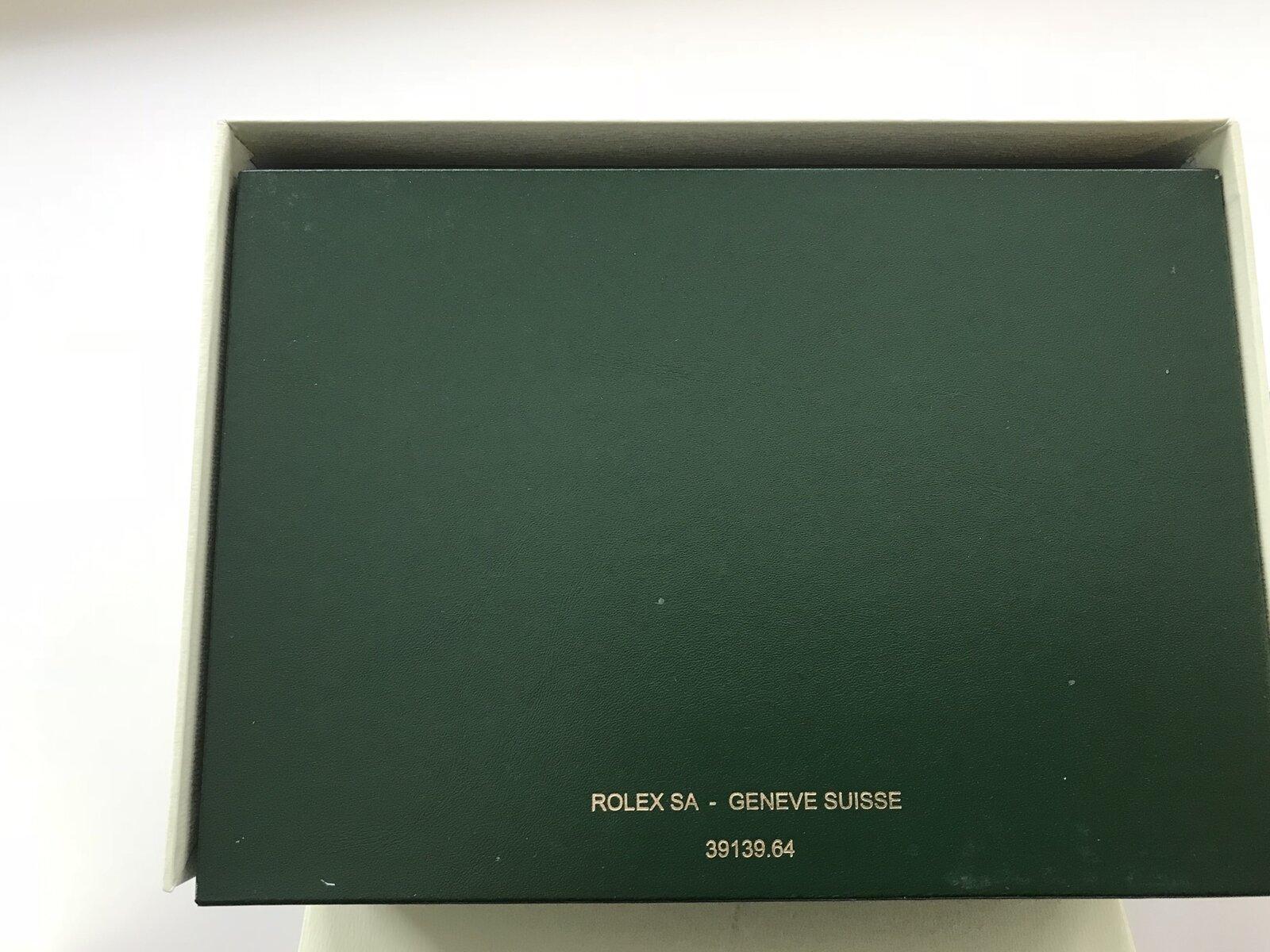 45308919-A11C-40F8-ABEA-9C4BF6A0019A.