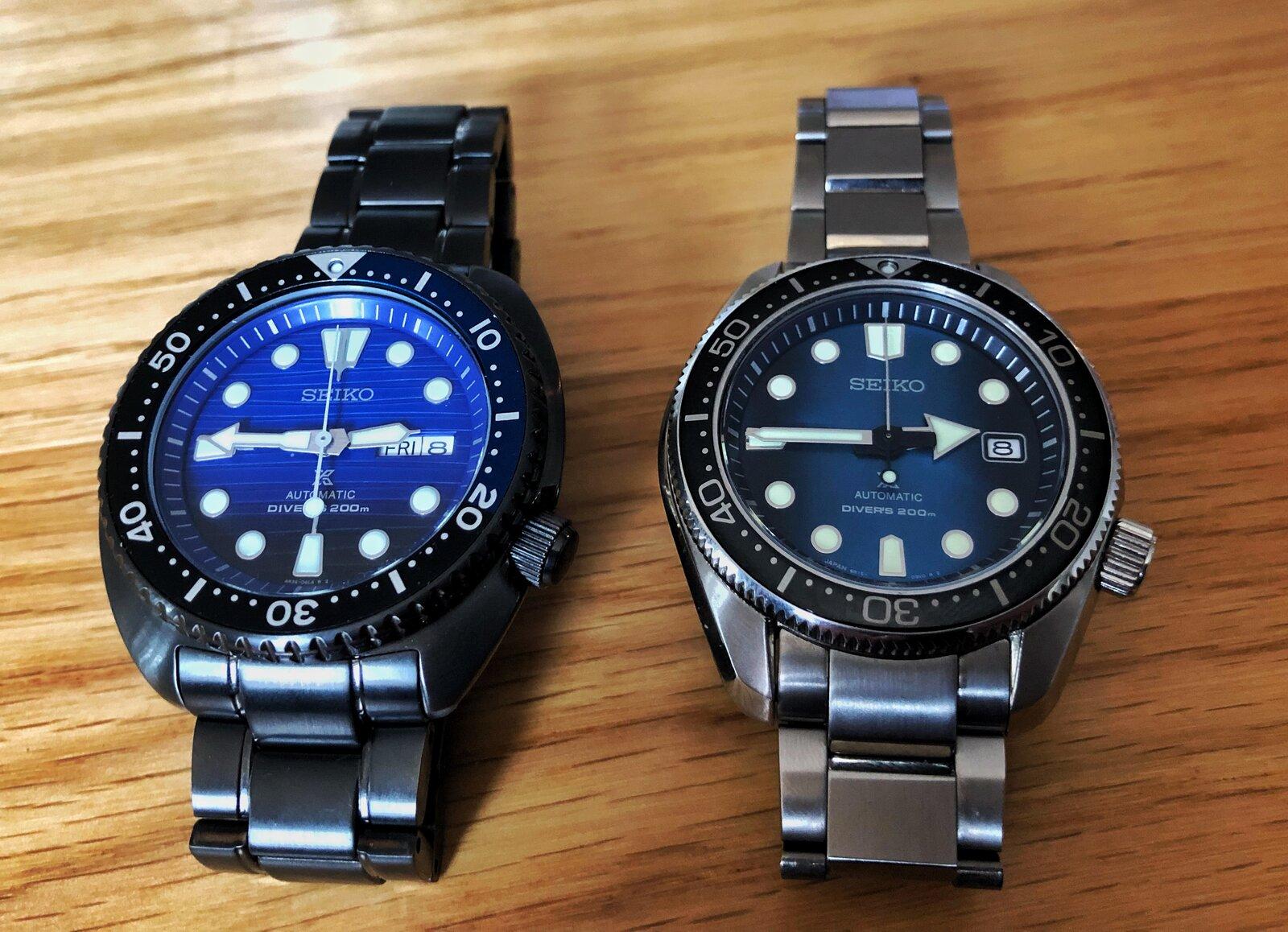 4546B89E-1823-4EF9-87E2-9C122D381273.
