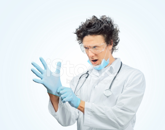 46499532-funny-doctor-is-putting-on-gloves.jpg