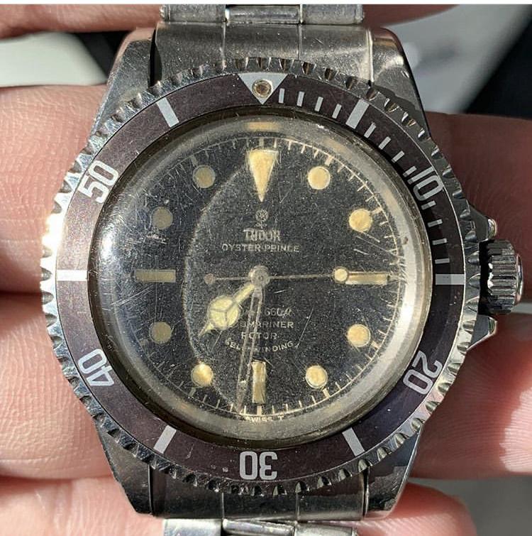 470833C6-7BA6-40AD-9E7D-5C9AB4543A4B.