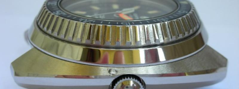 488217-fs-vintage-certina-ds-2-super-ph1000m-automatic-diver.jpg