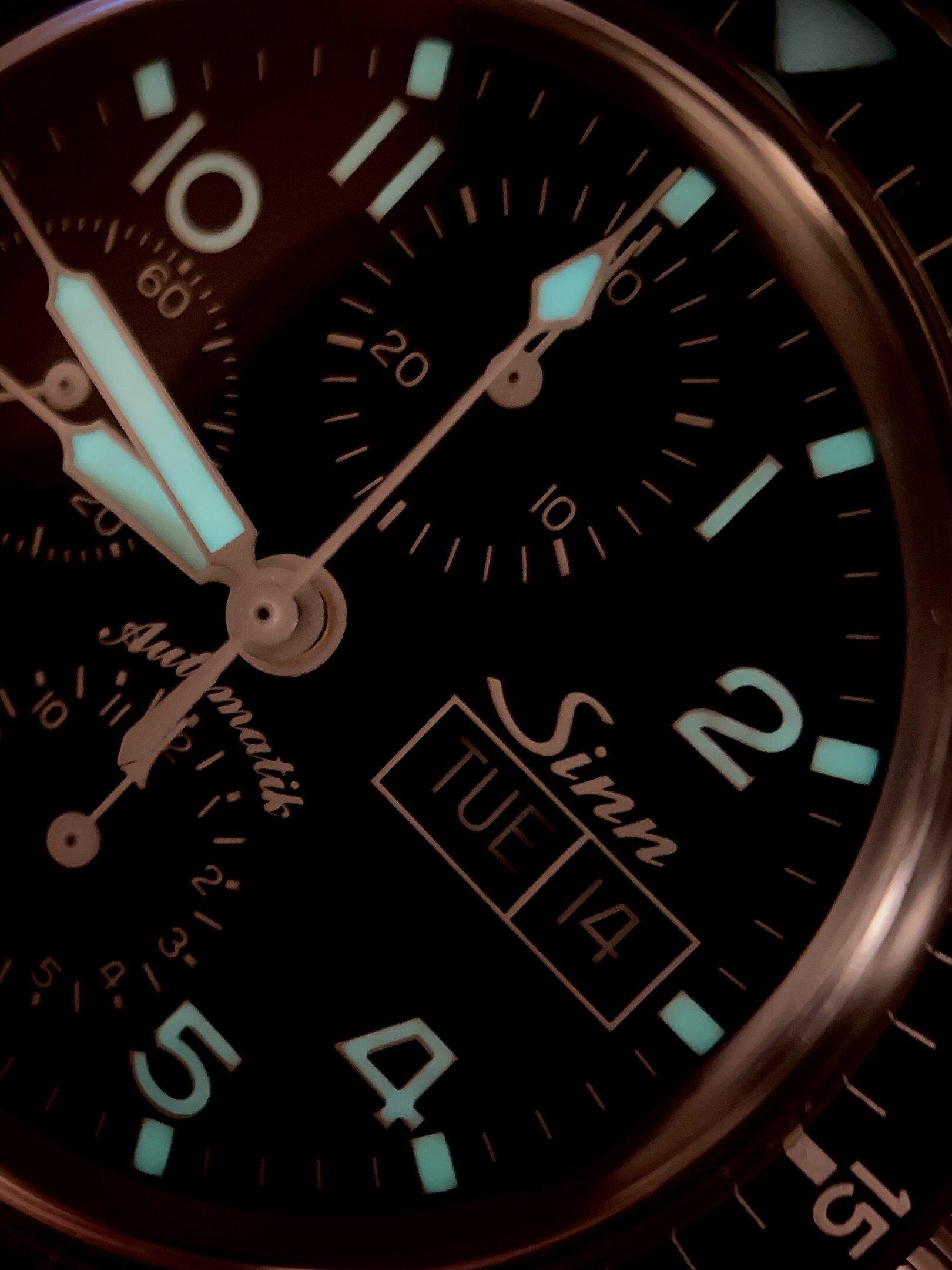 4F3BB7EA-12D2-4993-B63B-AAEC776035EC.