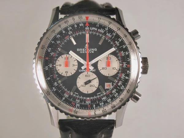 5-Chronomat-7808.
