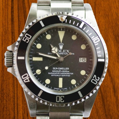 50-Rolex-Sea-Dweller-16660-Left-Hand-COMEX-c-1982-.jpg
