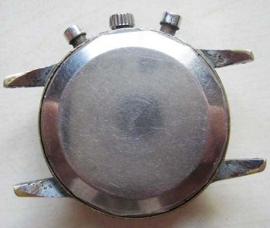 51-HK-4.jpg