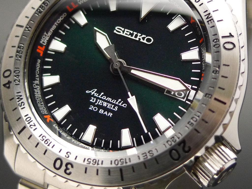 528279d1317821951-seiko-sarb017-sarb015-alpinist-s_sarb059g.jpg