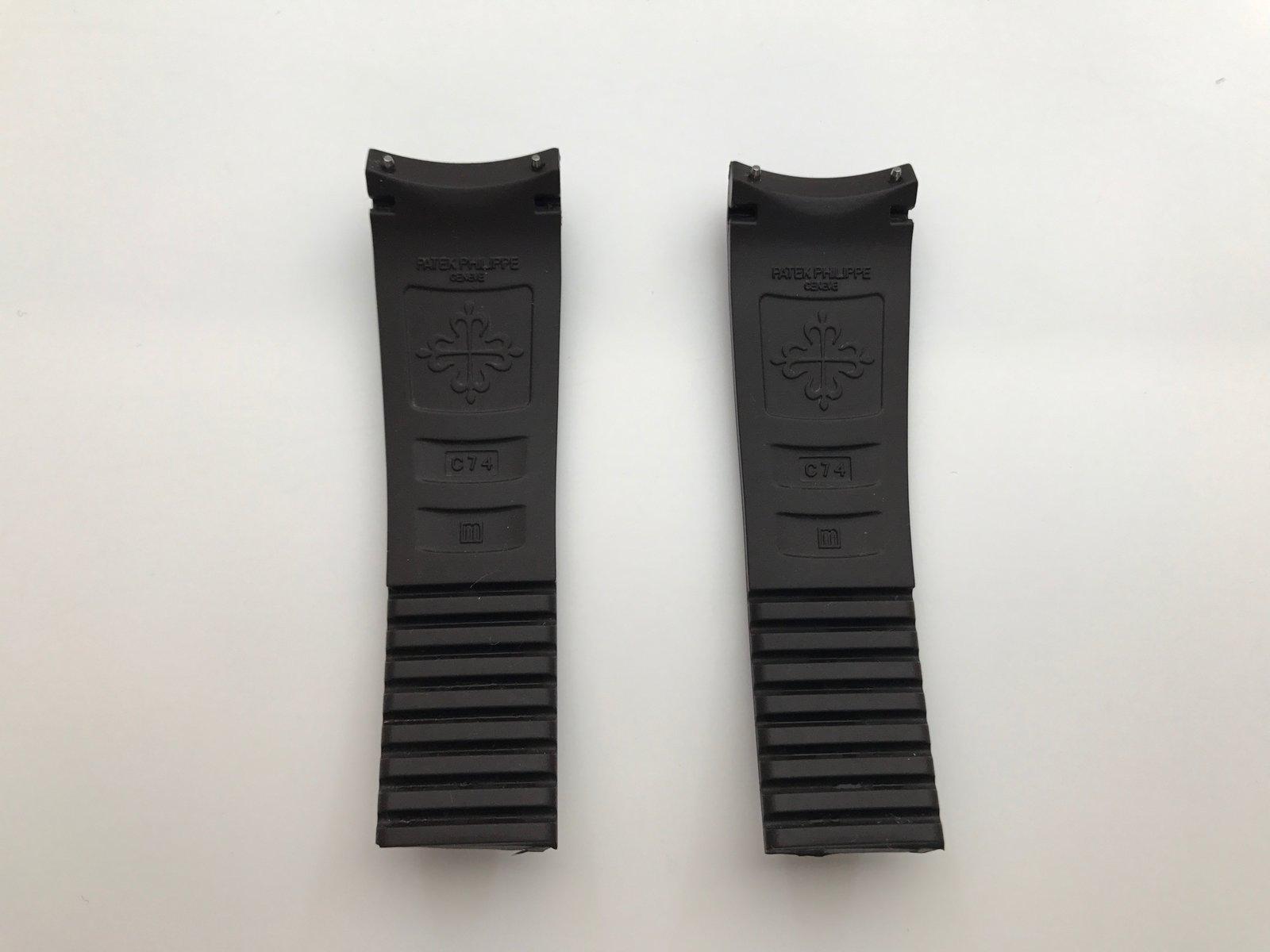 52D414D8-9320-4C6F-A8F1-2F43E66E4D02.JPG
