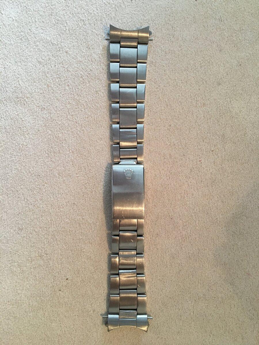 53D35CE5-7E2A-4F5D-9009-3600F4DD84B8.