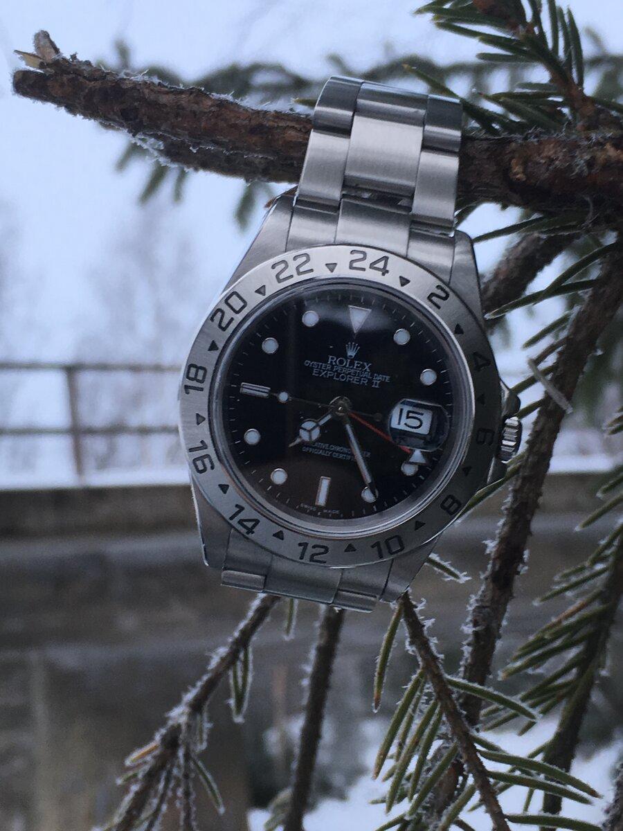 540941ED-6AF0-407E-8BEA-E19BB9F0C01D.