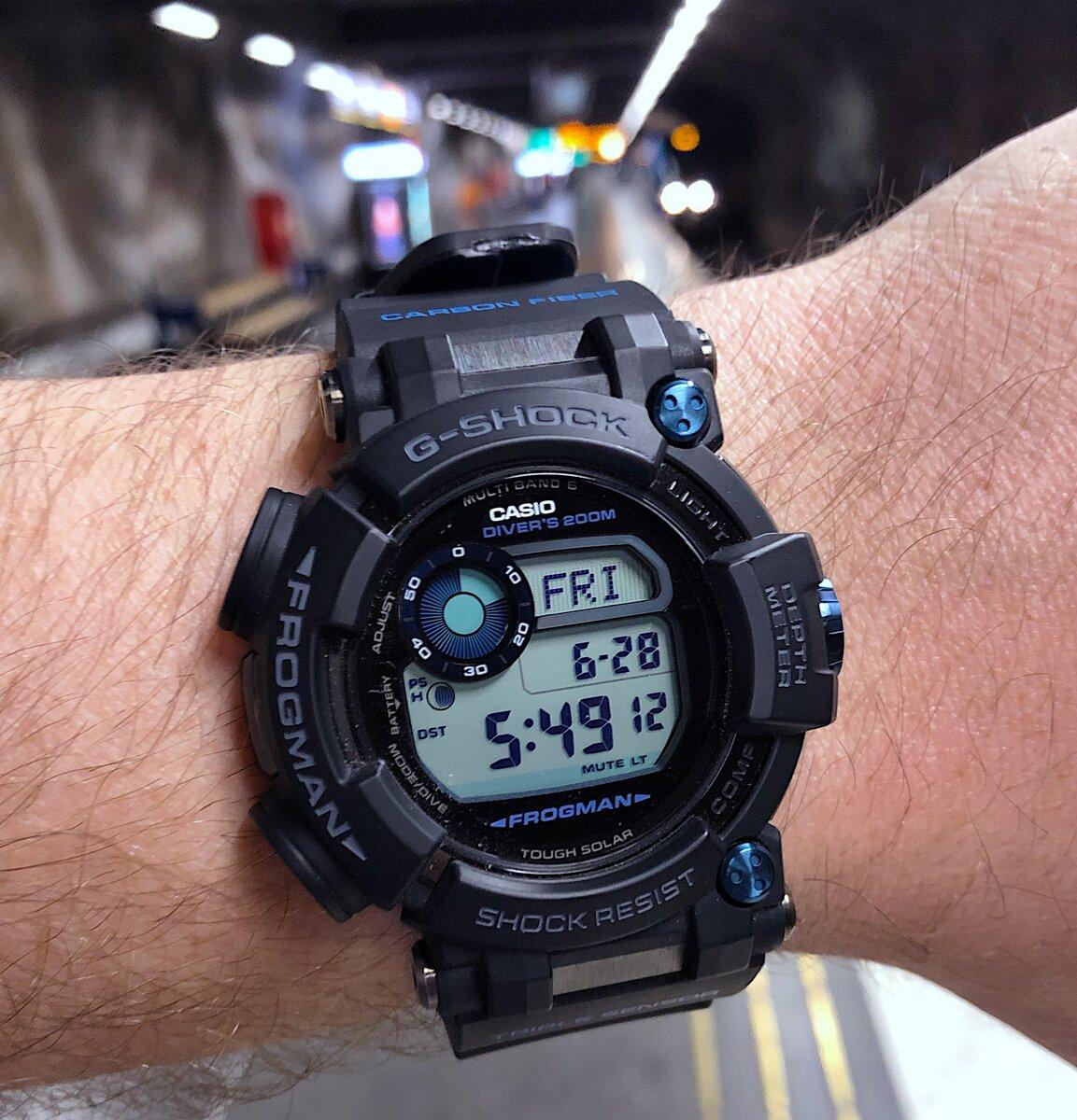 55E52E99-43EE-409B-85BD-DE70C266221B.