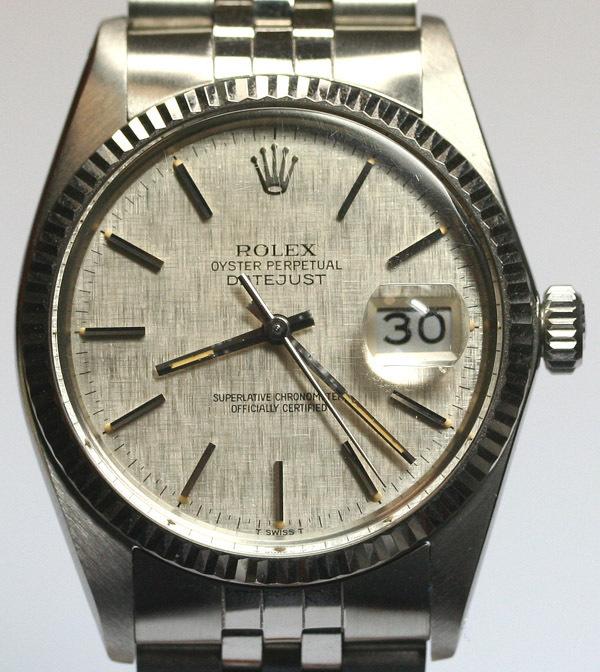 576_Rolex_Datejust_1985_Ref_16014_7.JPG