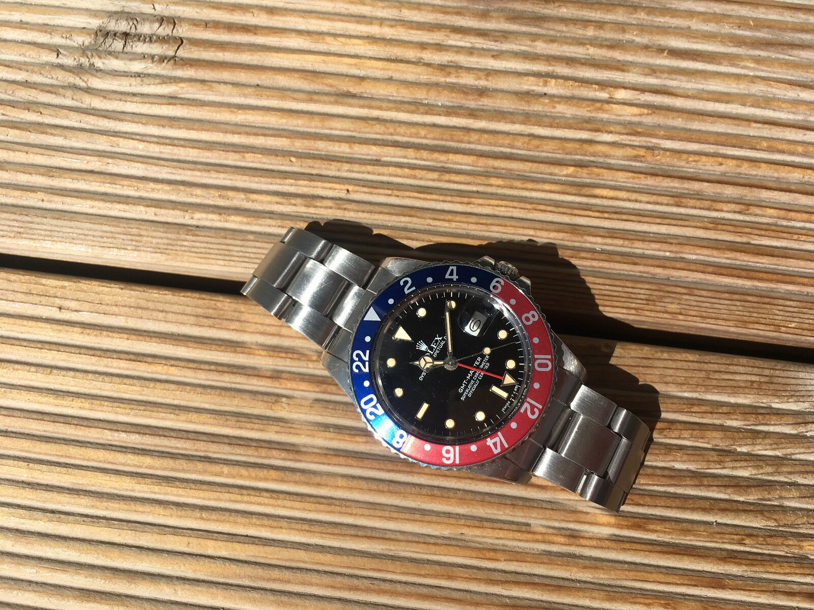 57D3291C-D96C-4FBF-A1AE-09ABDBC52EB2.