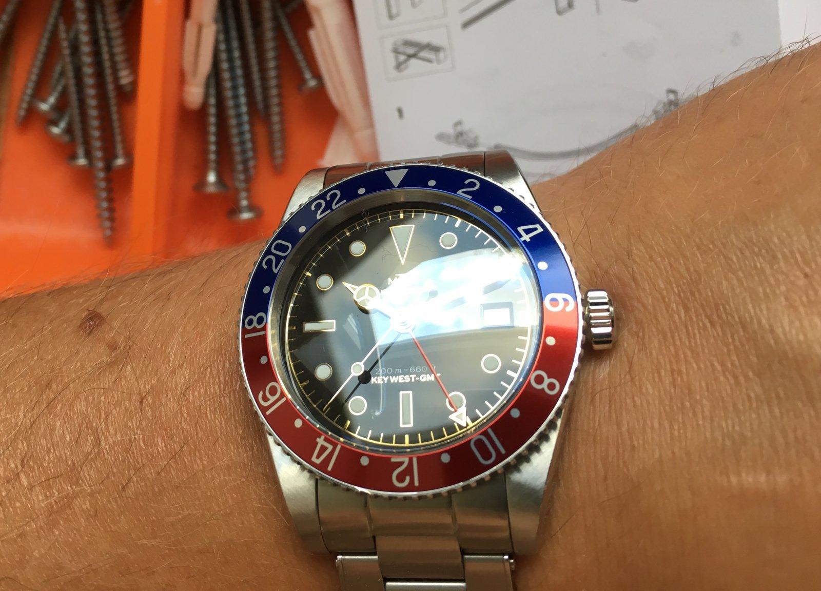 58027E23-F887-4639-ABEC-27E10CF6F7AC.