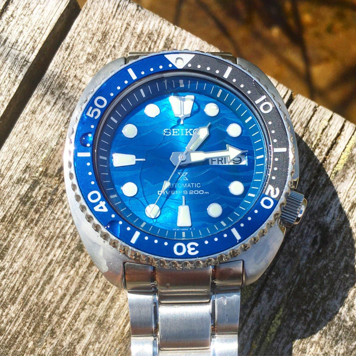 5D4E5A4C-DD44-4083-85A6-B33392CCC1FC.
