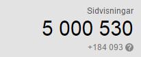 5miljoner.png