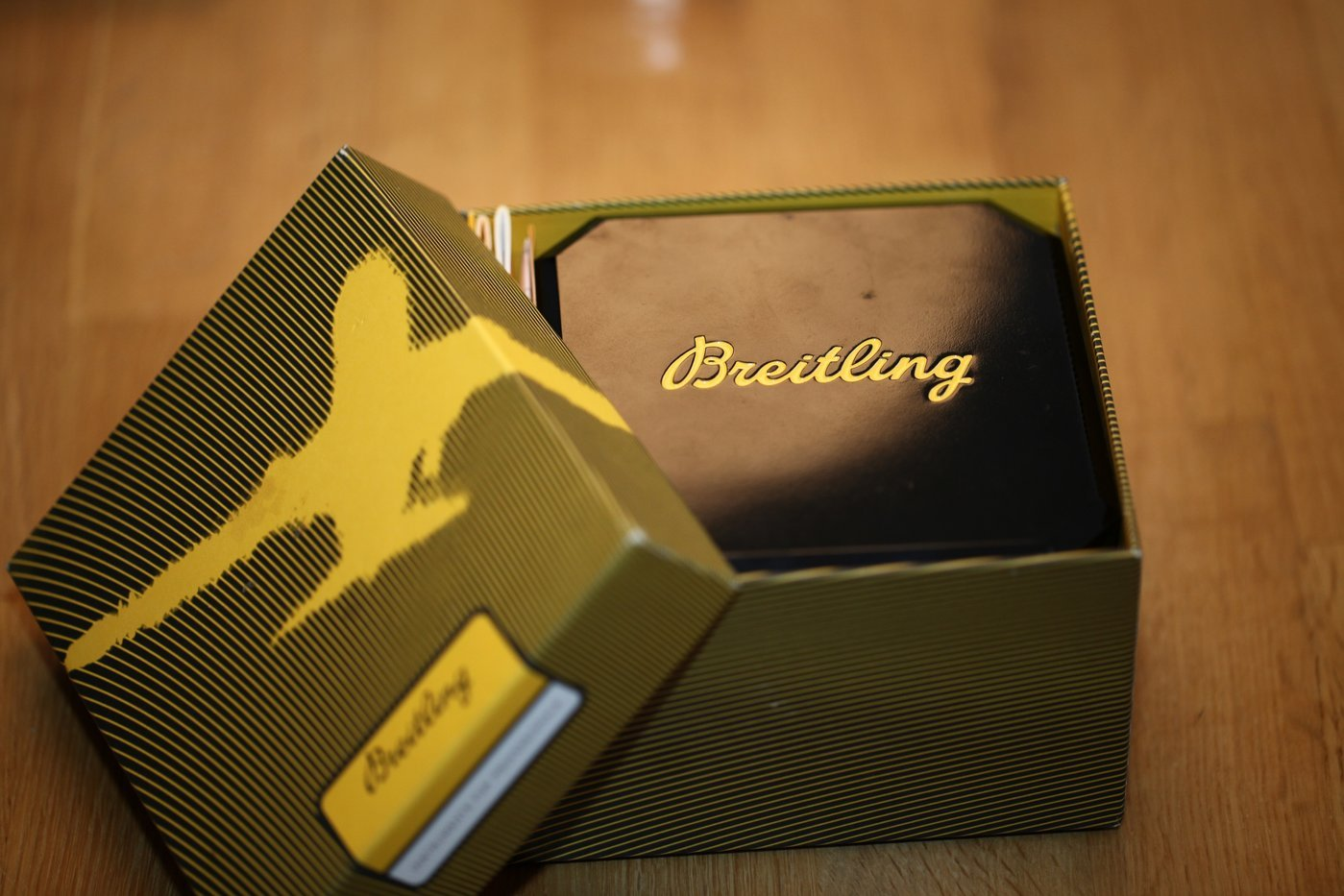 6 Breitling såklart.JPG