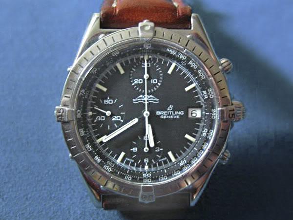 6-Chronomat-81950.