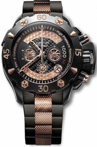 6-zenith defy-xtreme-2.png