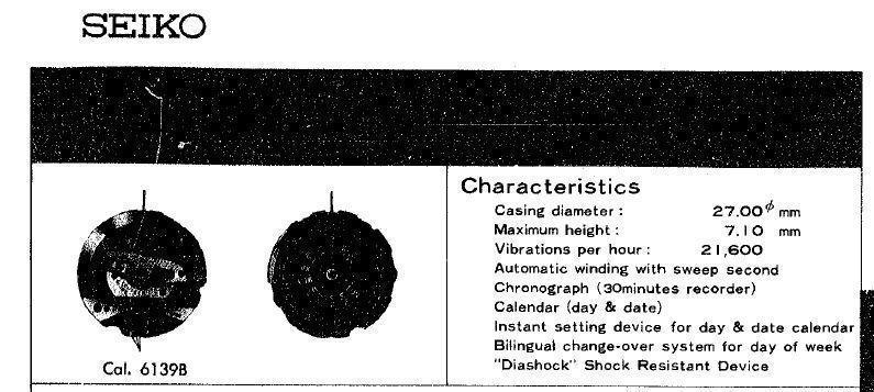 6139b sch[1].jpg