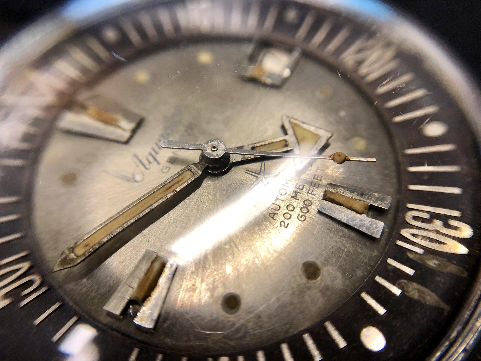 622A3420-86BA-429B-987C-7BFC416E15B8.