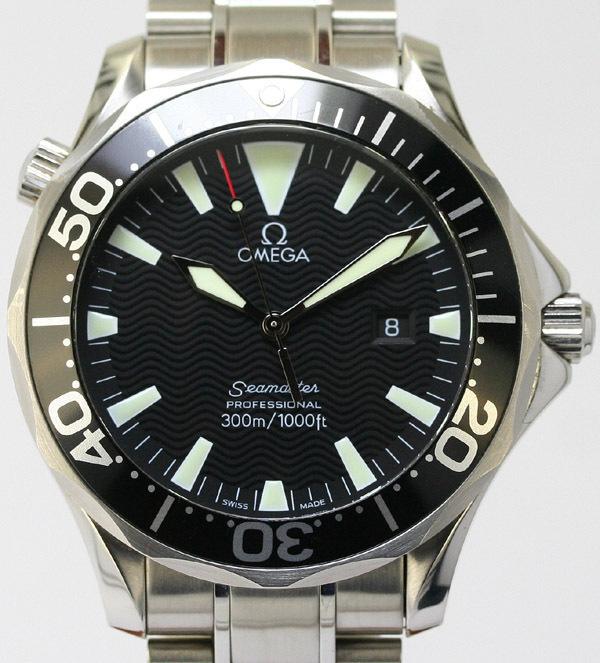 628_Omega_Seamaster_Quartz.JPG