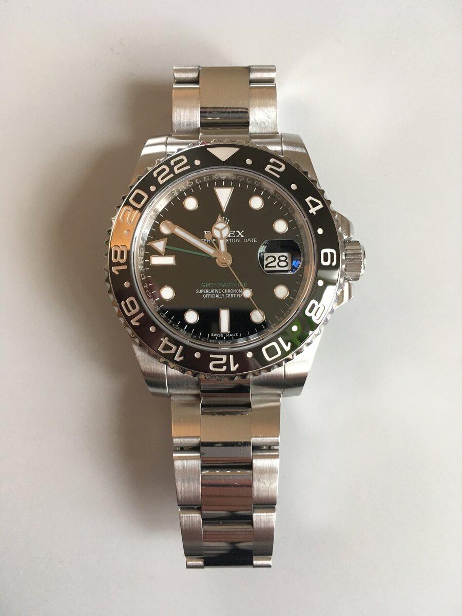 63312BC3-CADB-4630-BCB5-34F17FBC844F.