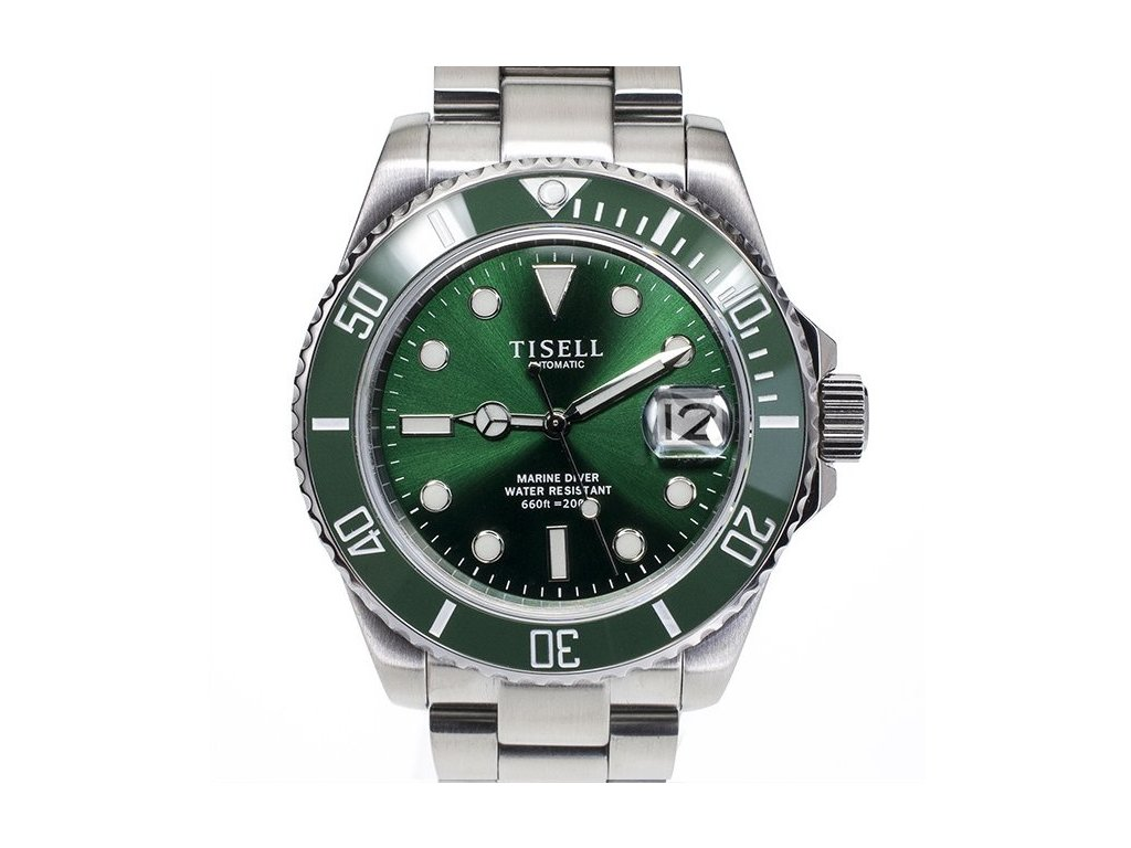 63_tisell-automatic-diver-watch-green-40-mm.