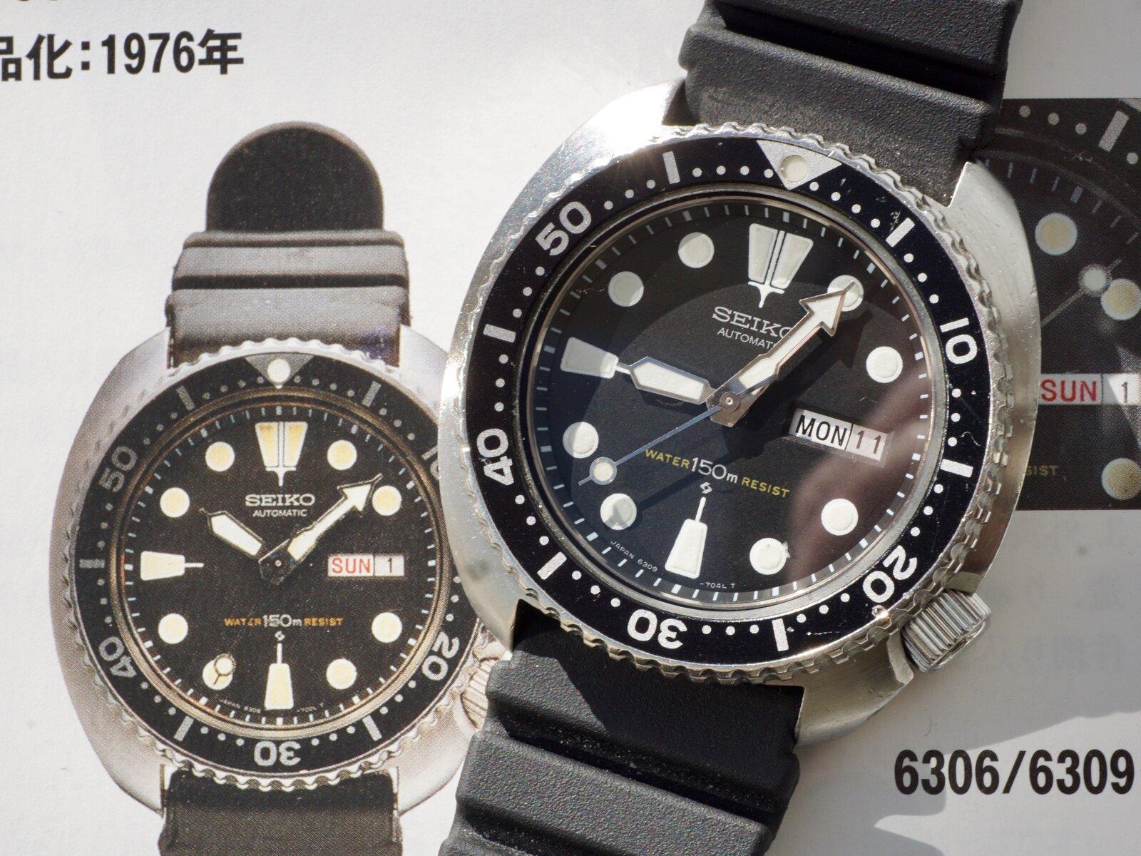 6C6154C0-C9C4-420E-8D4A-53121E037EB6.