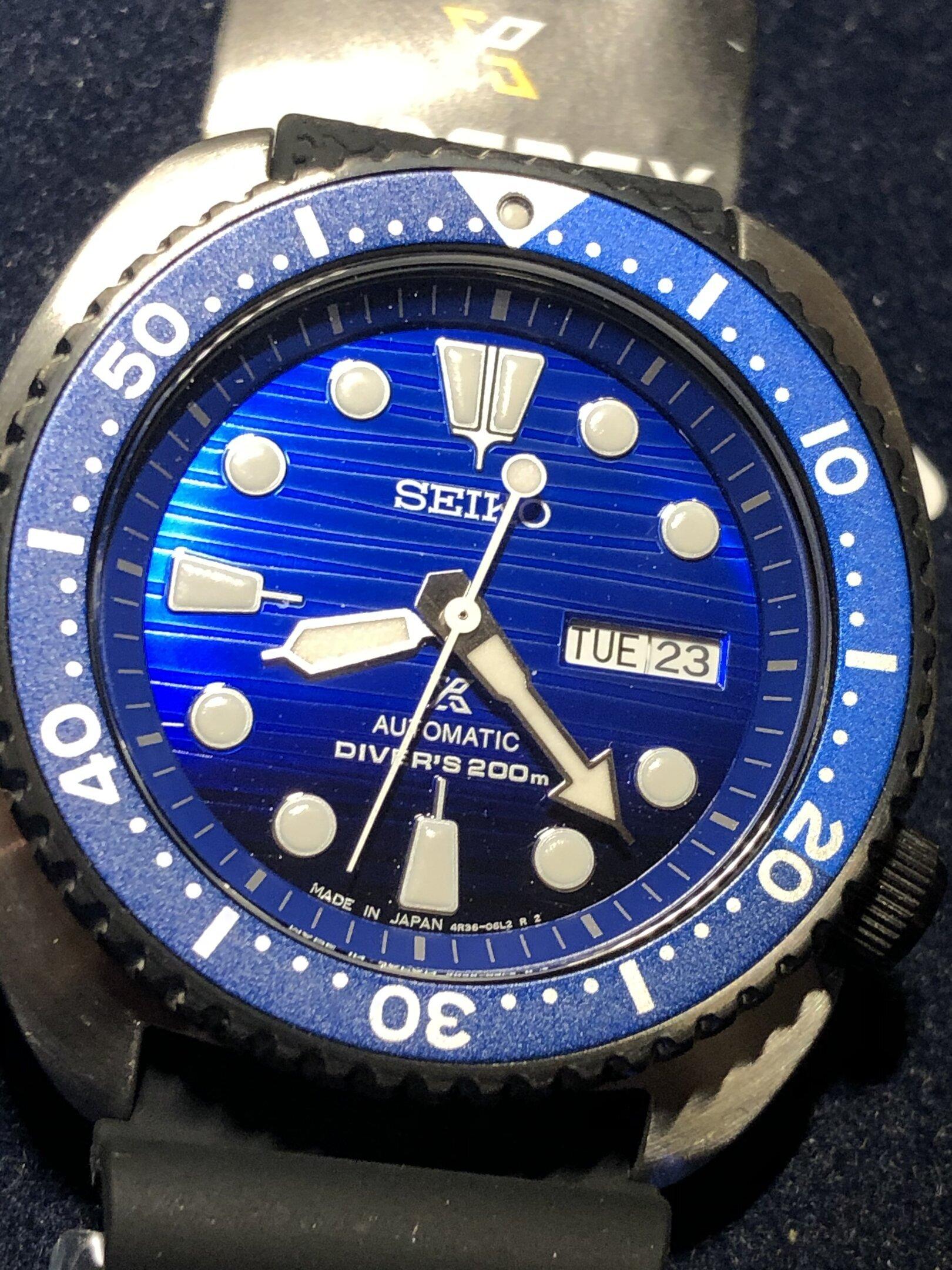 6F8E8451-9D84-459F-95FA-2988AF935AD8.