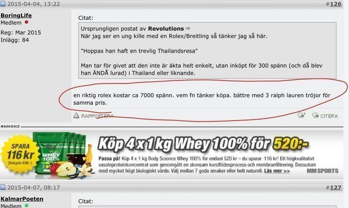 7000 spänn.JPG