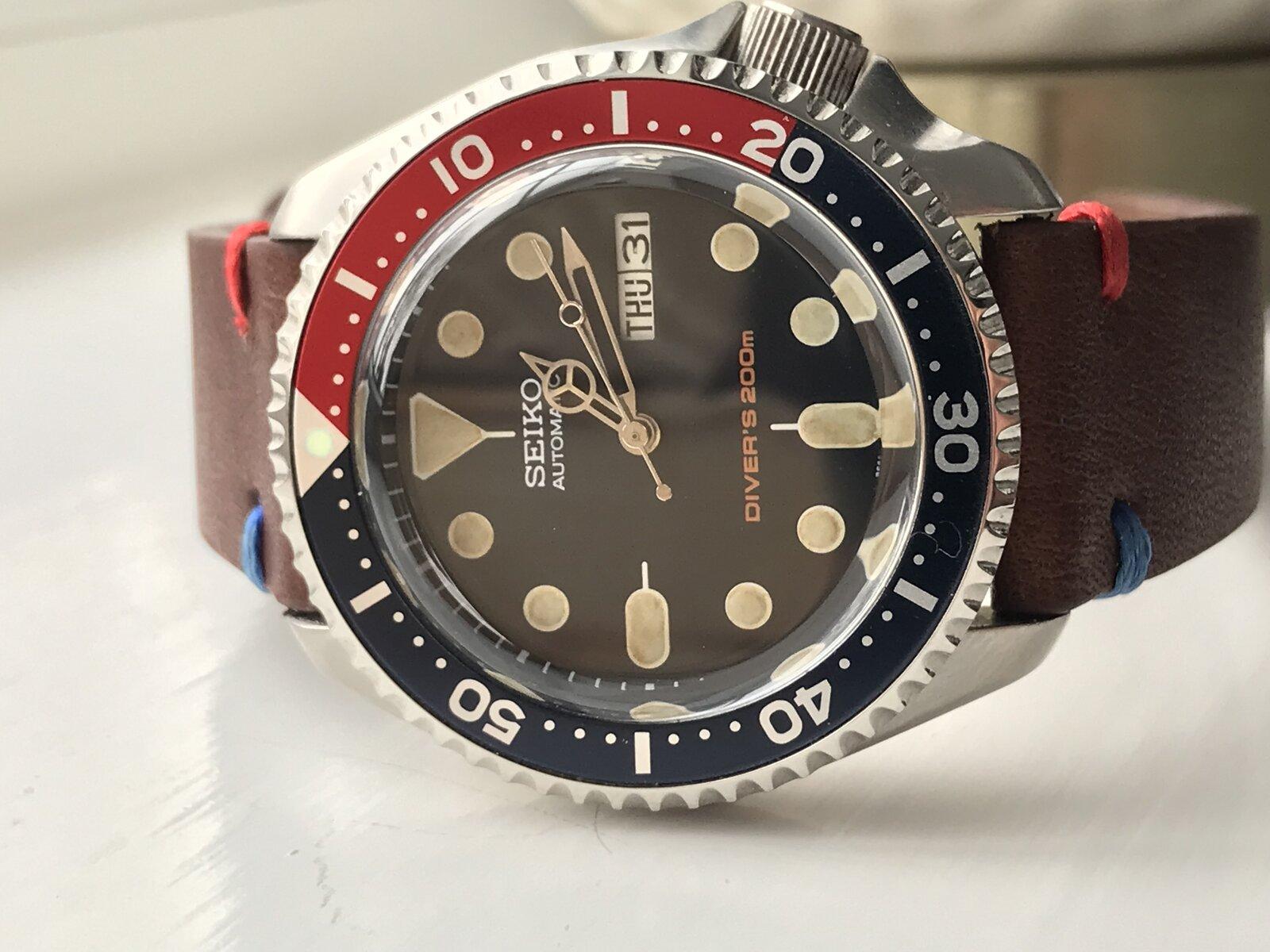70B104E7-3FA5-4C72-AC8A-F40E9A89F49B.
