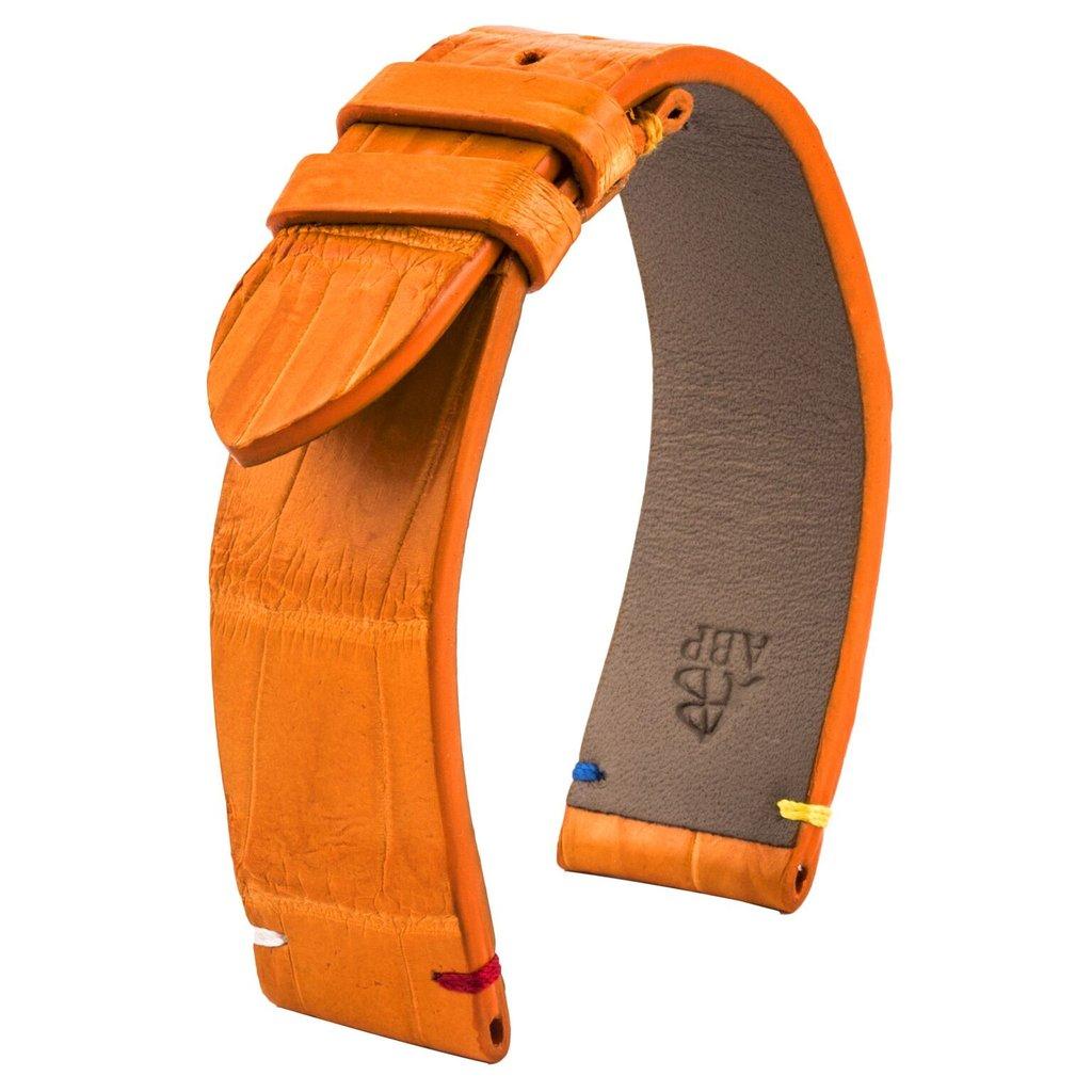 72-prabashvara-crocodile-alligator-bracelet-montre-watch-strap-watchband_1024x1024.