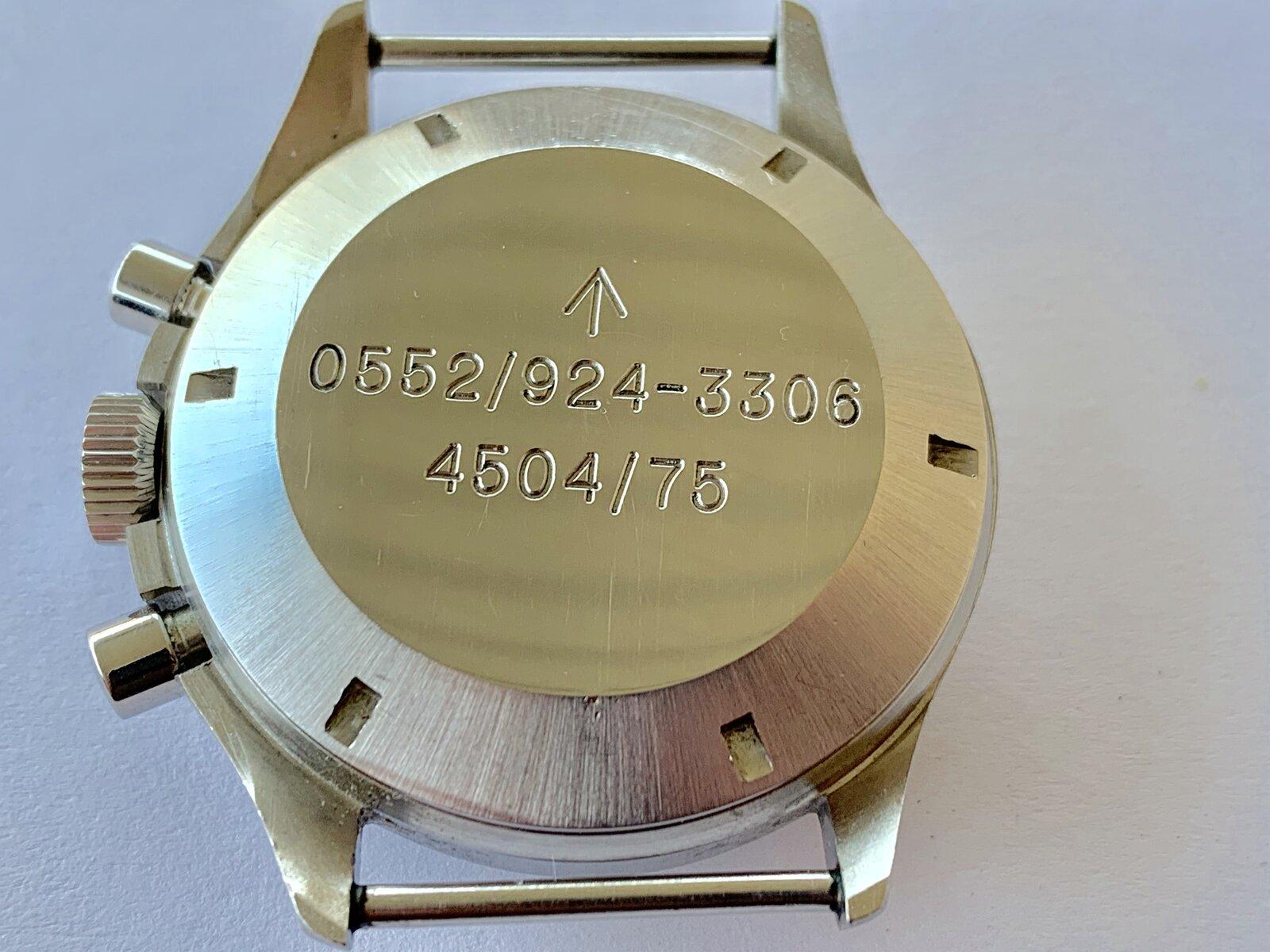 7636A98B-2E93-4E8A-9A32-CD983FC0B748.