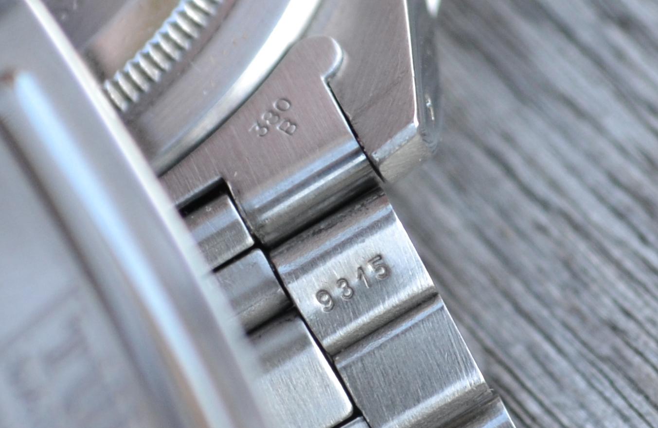 79090 clasp och koder.JPG