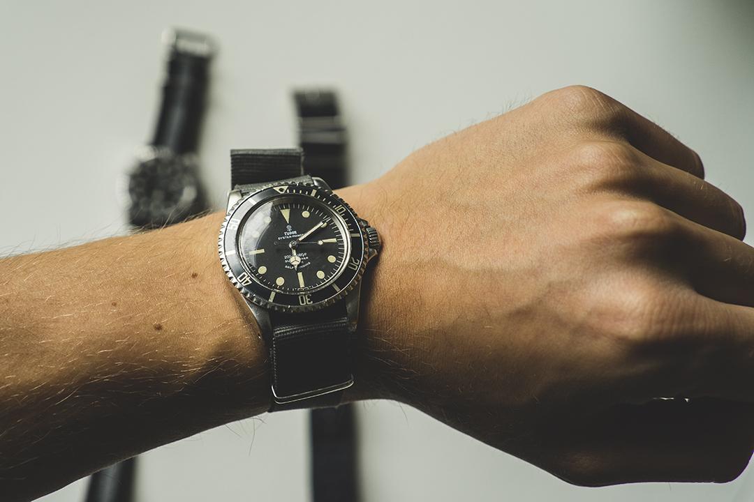 7928_wrist.