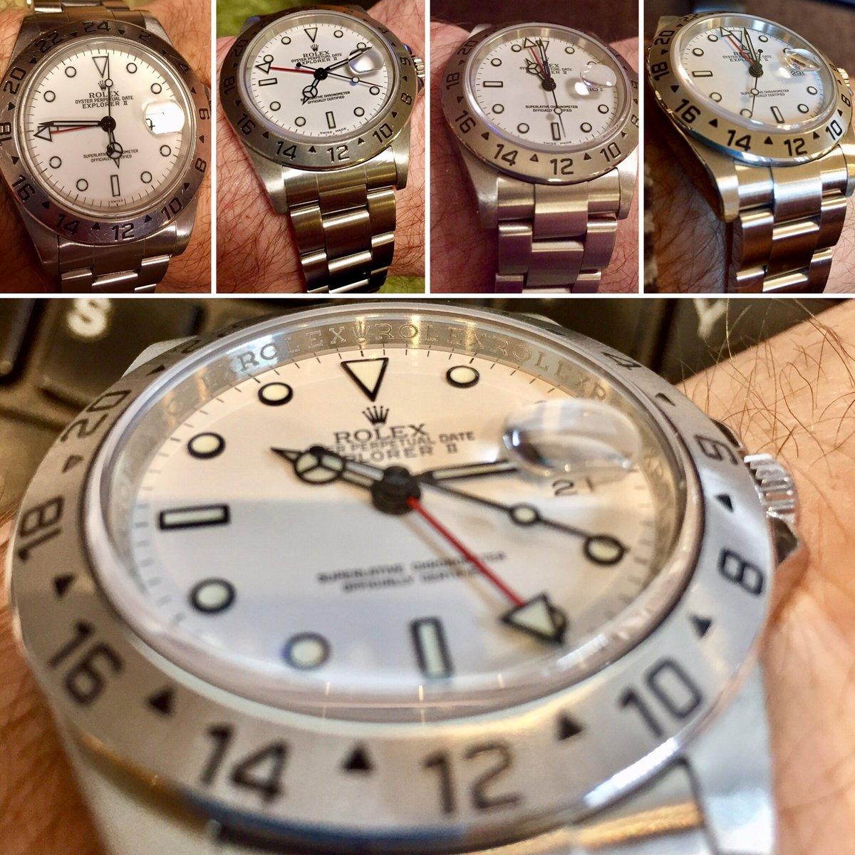 7B7DF476-432C-4053-B947-3D839A37742C.