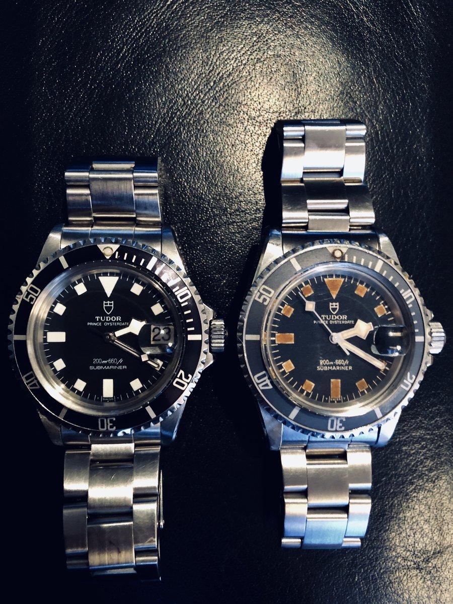 7F050BF8-5811-438A-86F9-EB18CC30C44B.
