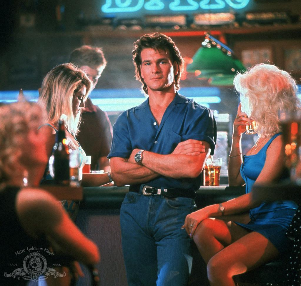 8 -patrick-swayze-in-road-house-.jpg