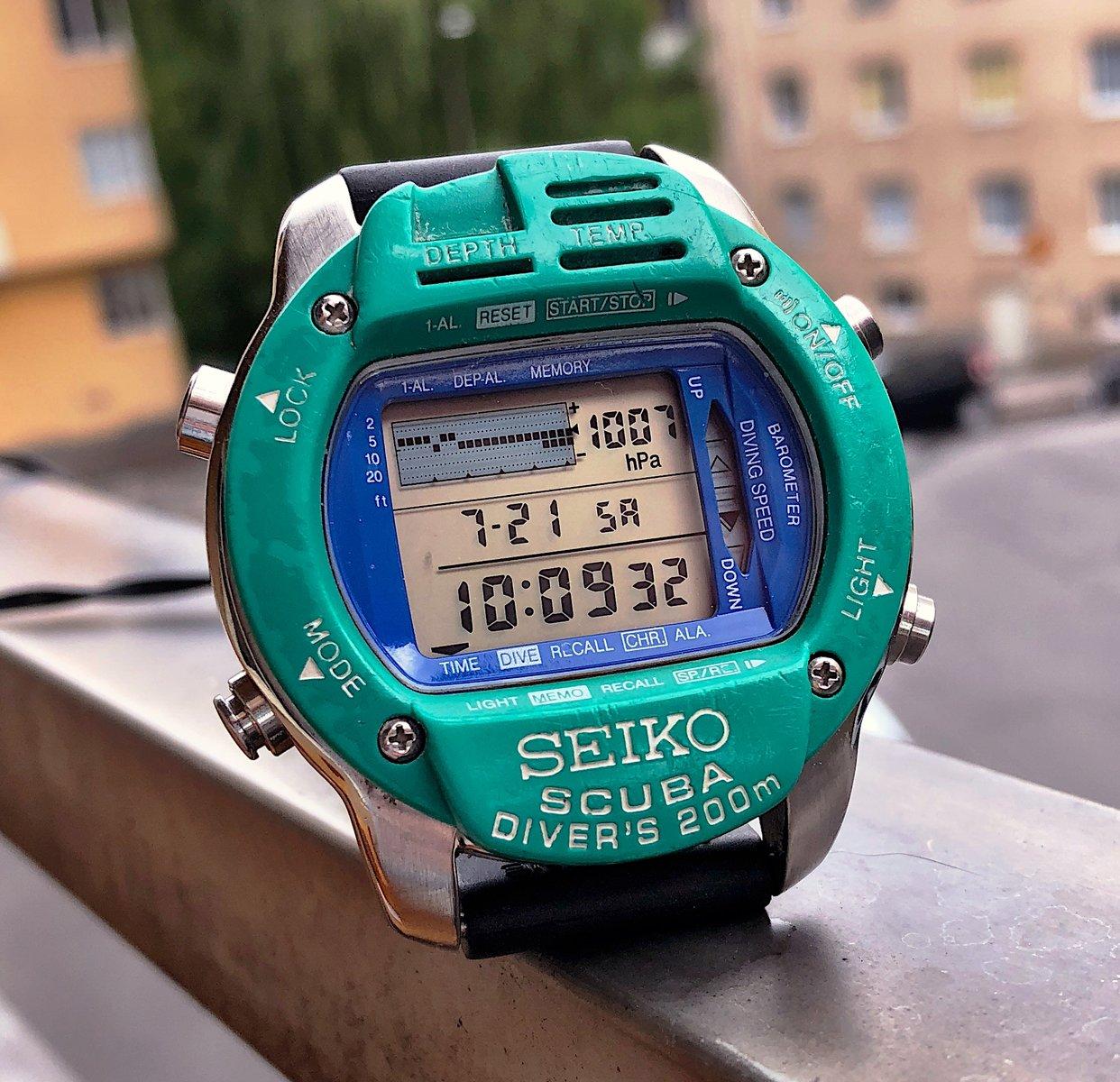 80310FA1-1F47-470E-B982-1C3C9EF3AC14.