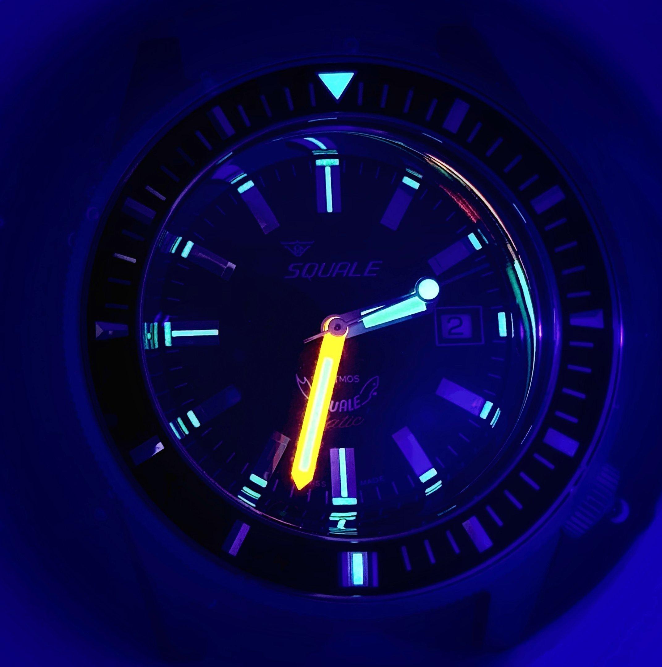 80950A0E-31E8-4055-ADBB-28FDB1B91177.