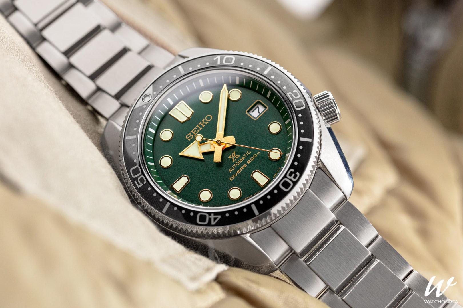 809A9803-F7AB-4466-9ED6-1540516C4BA3.