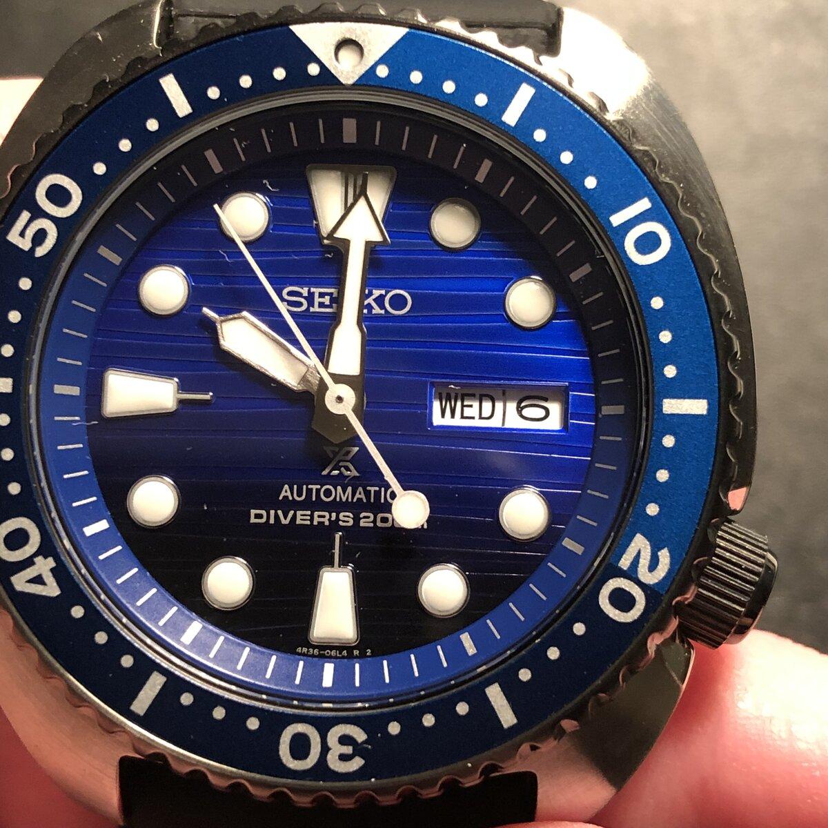 8109D5F3-9779-46F5-8B3E-930897CF11E9.