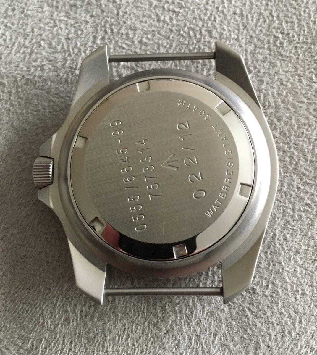 8247C7EC-D720-453A-9666-B926625BB116.