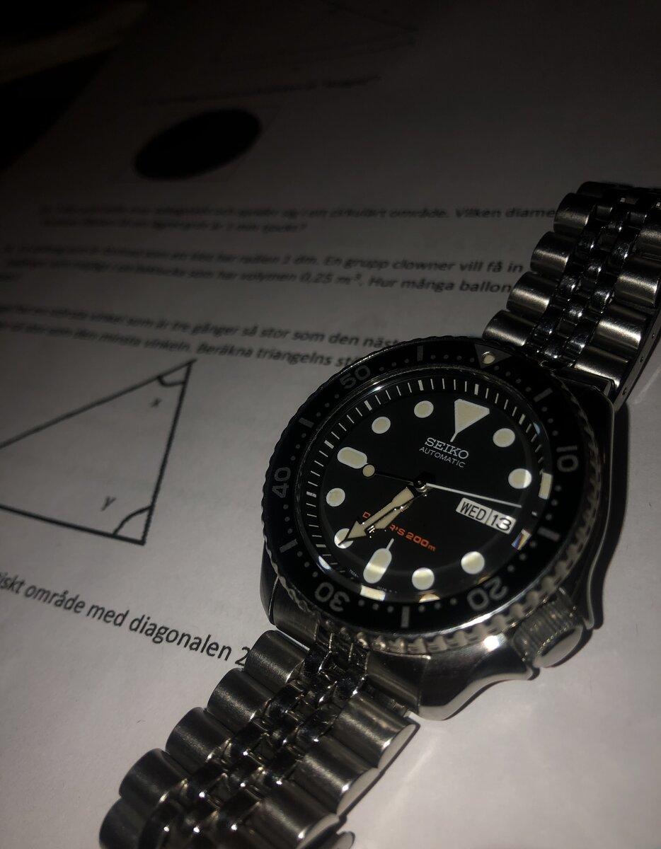 82BB948A-C64F-4FCE-A5A8-868B63115A12.
