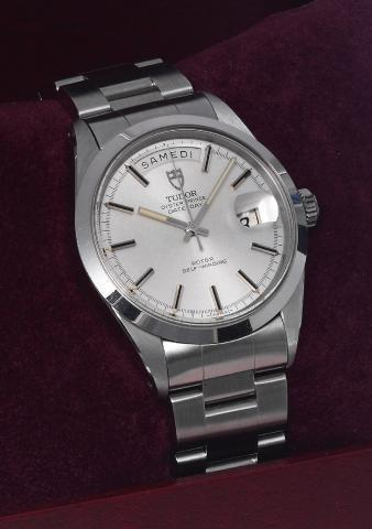 8439A2010345-tudor-oyster-prince-date-day-Ref-7017.jpg